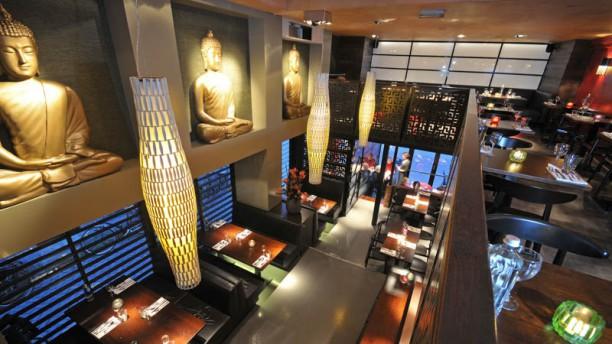 Thais Restaurant Leiden