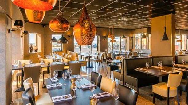 Malai Kitchen Reviews