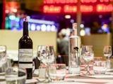 Café Barrière - Casino Barrière de Bordeaux