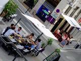 IBIZA Café Restaurant