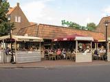 Eetcafe de Groes