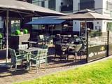 Grand Café Effe