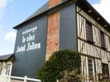 Le Clos Saint Julien