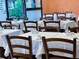 Balì Restaurant
