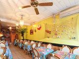Le Restaurant des Îles