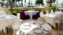 Noura Cannes Libanais