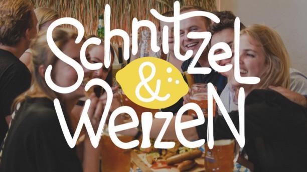 Schnitzel & Weizen S&W