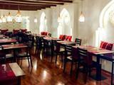 Restaurant Volubilis