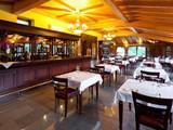Restaurante Oneko by Etxegana