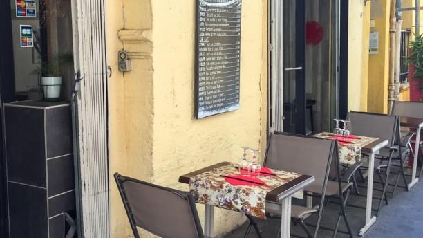 restaurant jade aix en provence 13100 menu avis prix et r servation. Black Bedroom Furniture Sets. Home Design Ideas