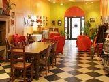 Hôtel Restaurant Le Grand Puech