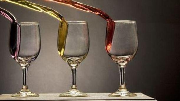 Trattoria Al Duomo magia del vino
