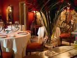 Hôtel Restaurant Villa Mazarin
