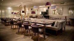 Eat Me Restaurant & Cocktail Lounge