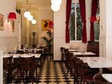 L'Entrecot Café de París