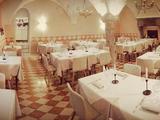 Floriana ristorante