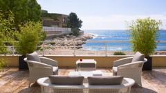L'Intempo - Le Meridien Beach Plaza Hôtel
