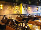 Rancho Bravo Argentijns Grill Restaurant