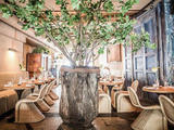 Ashoka Restaurant - Amsterdam Centrum