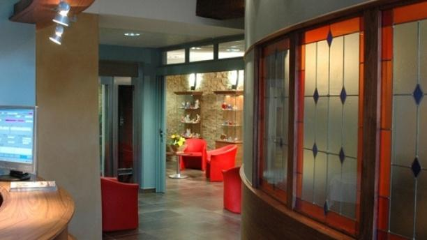 Restaurante les palis spa en grand fougeray opiniones - Les palis spa ...