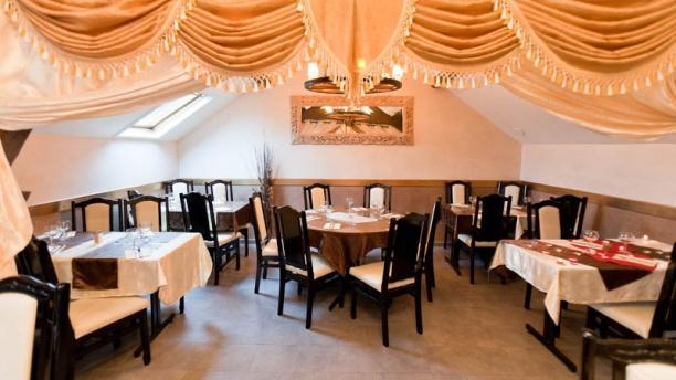 Restaurant la table servie corbeil essonnes 91100 avis menu et prix - Restaurant la table du 20 eybens ...