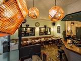 Le Café Enning