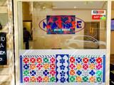 Matisse Pizza Bistrot