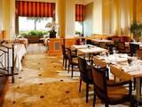 Restaurant Hôtel de la Paix
