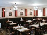 Cafe du Rocher Saint Lazare