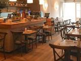 Restaurant Loof