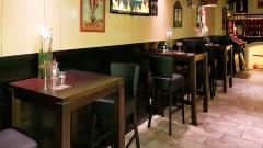 Steakcafe J.Y.