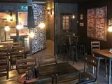 Ruds Cafe & Inn Stage n Bar
