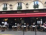 Café Le Buci