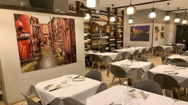 Quaranta 100 Arno Sala