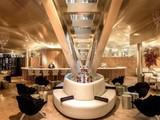 Hall0 Cocktail Bar - Monument Hotel 5*GL