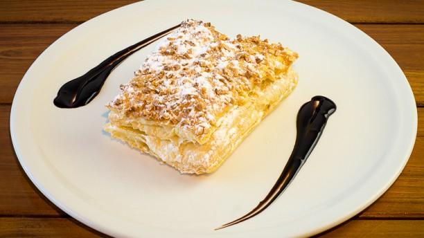 Asador Arraiz In Bilbao Restaurant Reviews Menu And