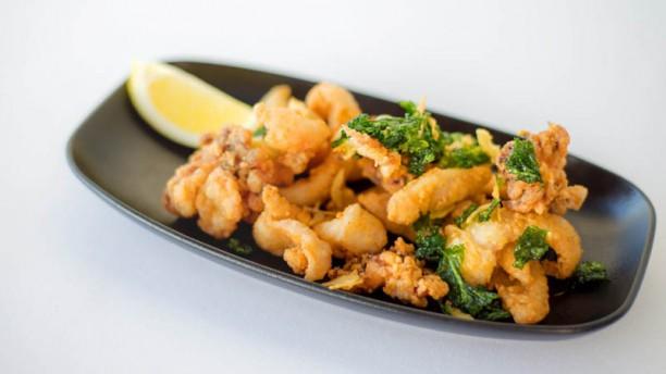 Ipsylon bar lounge in cascais restaurant reviews menu for T s dining and lounge virden menu