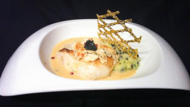 L 39 amuse bouche restaurant 512 route montsoreau 49400 for Amuse bouche cuisine
