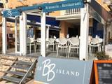 Bb Island