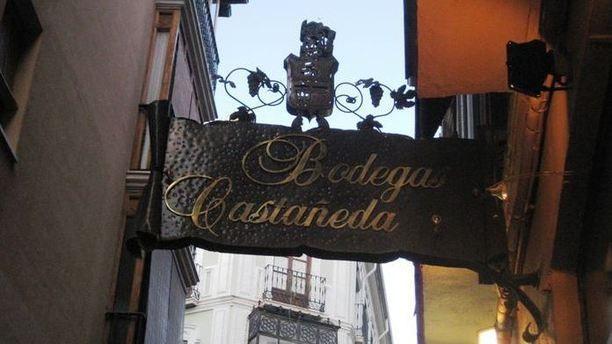 Bodegas Castañeda Bodegas Castañeda