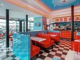 Madison Cafe Diner