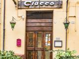 Ciacco