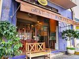 Parana Café e Bistrô