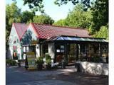 Restaurant de Hooge Stoep