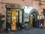 Lucca in Tavola