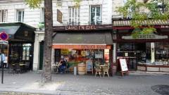 Couscous Maison Arc-en-Ciel