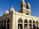 Le Palais de la Major