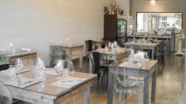 Bevendo Enoteca e Cucina in Ariccia - Restaurant Reviews, Menu and ...