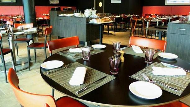 Quai 50 Restaurant