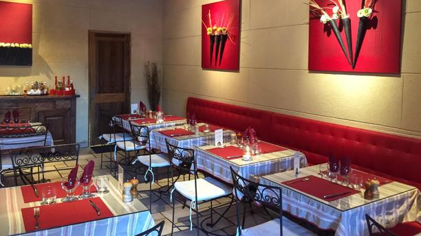 L 39 entre2c tes restaurant 195 place jules morgan 13300 salon de provence adresse horaire - Place morgan salon de provence ...